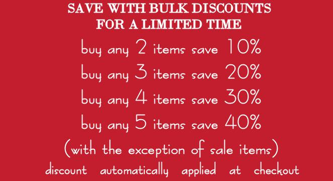 slider_discount