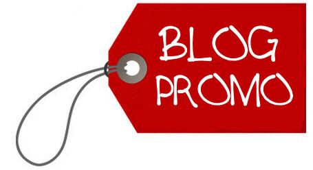 blogpromo