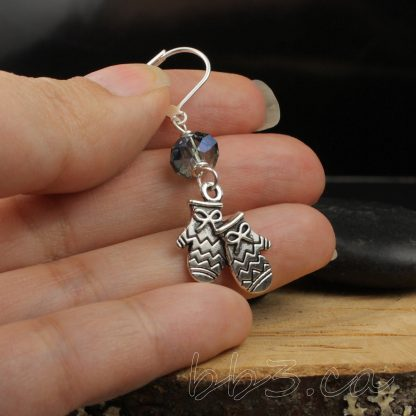 Crochet Diva Stitch Marker Set